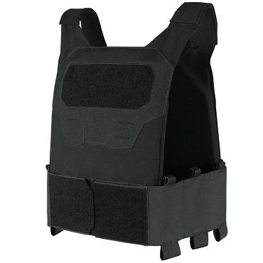 Condor Specter Low Profile Light Weight Plate Carrier
